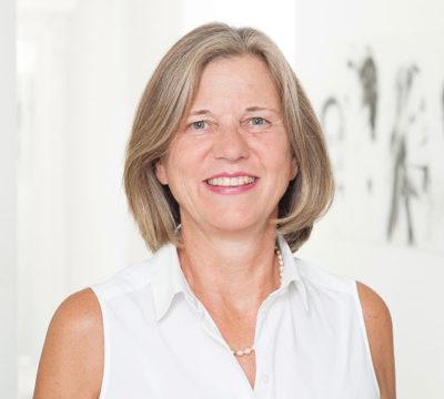 Barbara Barthel-Kirchhoff
