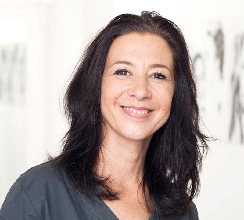 Tanja Hümmer